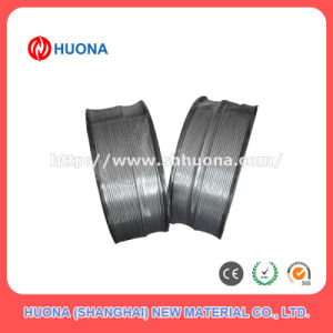 Magnesium and Aluminum Alloy MIG Welding Wire pictures & photos