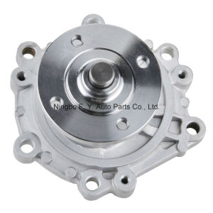 Water Pump (OE: 1610059257) for Toyota pictures & photos