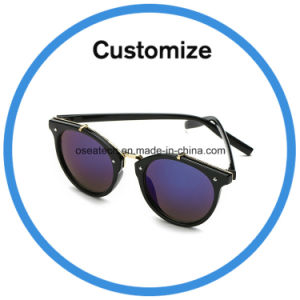 Sunglasses Custom pictures & photos