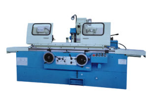 Cylindrical/Universal Cylindrical Grinding Machine (BL-MA1320H/1420H*500, 750) pictures & photos