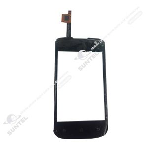 "Hot Sale Touch Panel Digitizer for Bq 3.5"" Touch Screen pictures & photos"