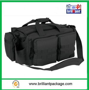 Promotional Multi-Function Shoulder Package pictures & photos