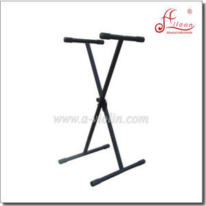 Single X Keyboard Stand (MSK503) pictures & photos