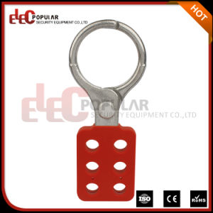 Aluminum Hasp Lockout with 38mm Hole pictures & photos