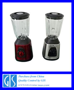 Inspection Service for Juicer in China pictures & photos