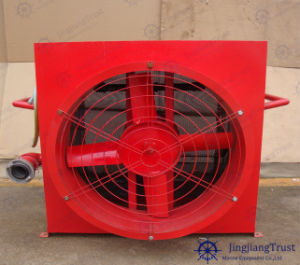 High Expansion Fire Foam Generator pictures & photos