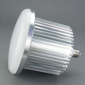 LED Global Bulbs LED Light Bulb Lgl6270 70W pictures & photos
