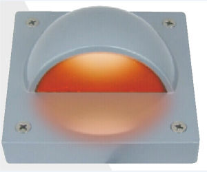 Saving-Energy Hot Selling LED Wall Pack Light (HWL-12B-S) pictures & photos