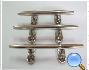 Stainless Steel Marine Hardware, Bruce Anchor