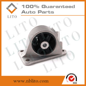 Engine Mount Fit for BMW Mini, 22116756405 pictures & photos