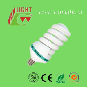 T5 45W Full Spiral Series CFL Lamps High Power pictures & photos