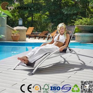 Outdoor Gazebo Non Slip Waterproof Decking pictures & photos