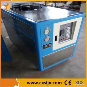 Good Price Air Cooled Water Chiller pictures & photos