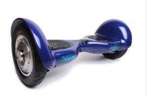 2 Wheels Painted Self Balancing Hoverboard Mini E-Scooter