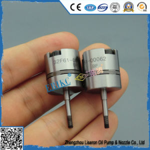 Diesel Fuel Injector Valve 32f61 00062/C6 Excavator 317-2300 Valve, Common Rail Plate Valve 32f61-00062 pictures & photos