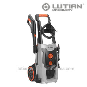 Household Electric High Pressure Washer Machine (LT701GA) pictures & photos
