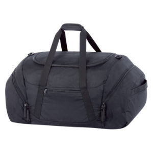 Custom OEM Polyester Travel Sports Carry-on Bag pictures & photos