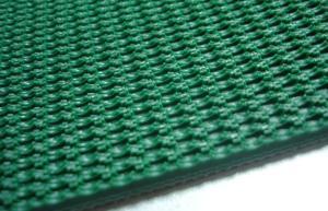 Grass PVC Conveyor Belt pictures & photos