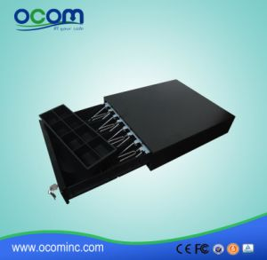 Ecd330 Cash Drawer 12V or 24V for Option pictures & photos