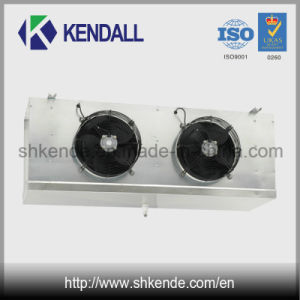 Air Cooler for Cold Storage (DD Series)