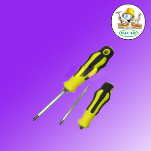 High Quality Low Price Detachable Screwdriver pictures & photos