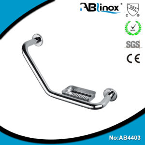 Durable High Quality Bathroom Accessories Grab Bar (AB4402) pictures & photos