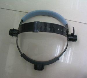 as-2000f Auto Darkening Welding Helmet pictures & photos