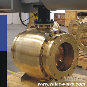 CE and Acs Steel Handle Ball Valve pictures & photos