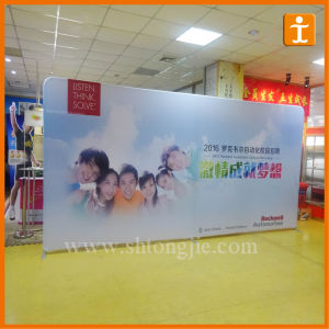 Pop up Stand, Pop up Banner Stand, Backdrop Banner (TJ-01) pictures & photos