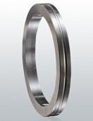Tungsten Carbide Mill Roll Ring pictures & photos