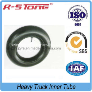 Heavy Truck Inner Tube pictures & photos