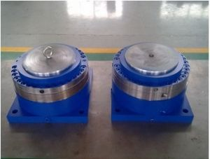 Cement Plant Roller Pressure Cylinder Clfy450/370-80iib Rexroth Serise Hydraulic Cylinder pictures & photos