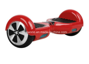"2016 6.5"" Electric Balance Scooter Self Balancing Electric Scooter"