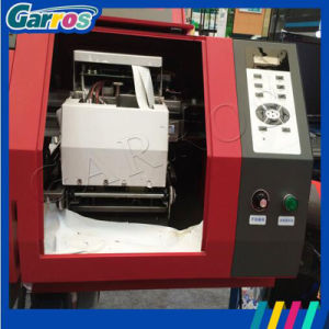 in Stock New Tx180d Direct Fabric Printing Machine Digital Garment Plotter pictures & photos