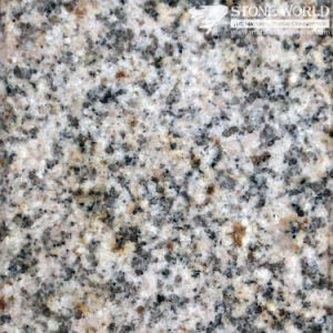 Polished Gold Coast G682 Granite Tiles for Flooring & Wall (MT018) pictures & photos