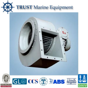 Cbl Marine Explosion-Proof Ec Centrifugal Fan Price pictures & photos
