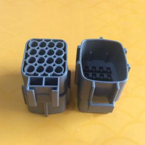 Auto Wire Cable Plug Sumitomo Connector pictures & photos