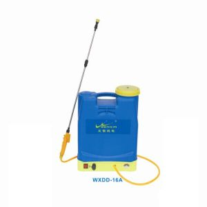 Battery Sprayers / Electrical Sprayers / Pressure Sprayers pictures & photos