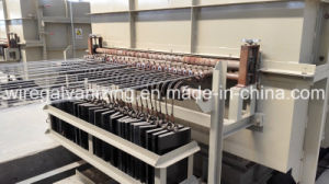 Steel Wire Industrial Furnace Type a Suitable for Steel Cord pictures & photos