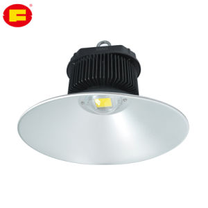LED High Bay Lamp for Different Indoor Purposes