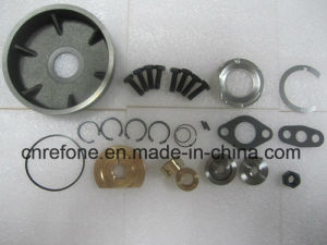 Hc5a Repair Kits/Rebuild Kits for Turbocharger pictures & photos