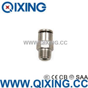 Air Compressor Attachments/Quick Coupler pictures & photos