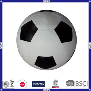Promotional Cheap Mini Soccer Ball pictures & photos