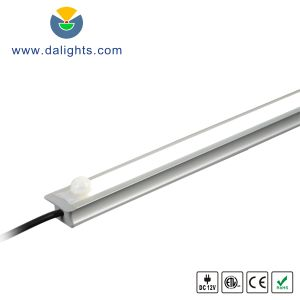 LED Rigid Bar R2515 12VDC The Wardrobe Light The Human Body Induction Lamp pictures & photos