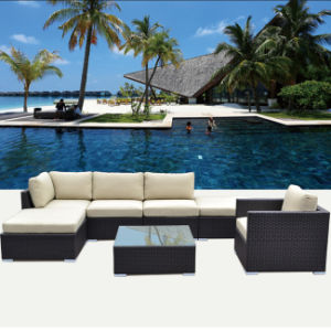 Great Selection Wicker Patio Furniture Goodlife Sofa Furniture