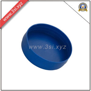 Plastic Plug for Gas Pipes (YZF-C55) pictures & photos