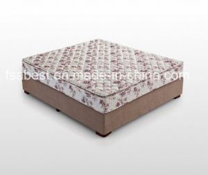 Good Mattress Manufacturer Rich and Honored ABS-2103 pictures & photos