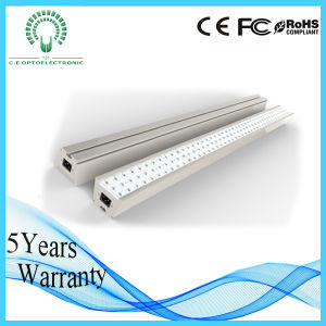 High Quality Highbay 110lm/W 5 Years Warranty LED Linear Light