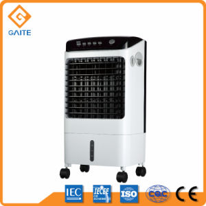 Room Air Cooler with Flexcible Wheels pictures & photos