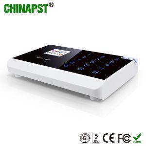 Best Smart Wireless DIY PSTN GSM Home Alarm System (PST-PG992TQ) pictures & photos